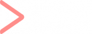 White DV Live logo, an audience monetization solution powered by Digital Virgo