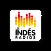 Les indés radio logo